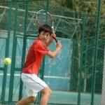テニス男子の強豪高校ランキング